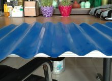 1070 Aluminum Roofing Sheet | Roofing